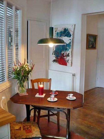 apartmenttherapy1238