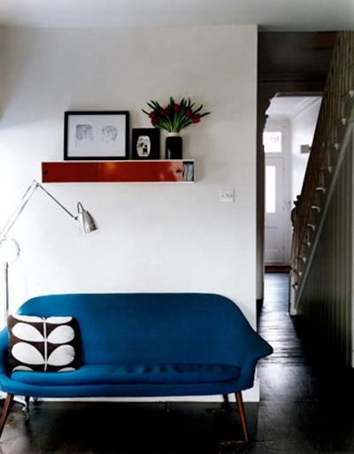 apartmenttherapy800