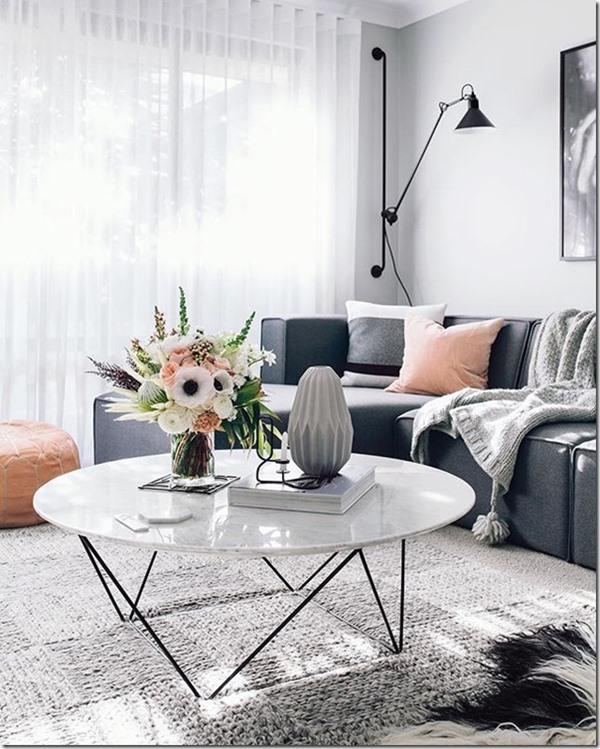 caseeinterni come-decorare-tavolino-soggiorno-5_thumb[1]