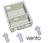 exemplovc1