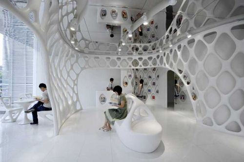 ShoppingemHangzhouChinaBySaKoArchitects2modern2