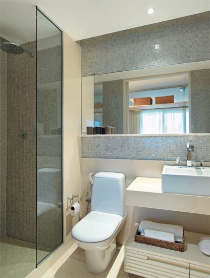 banheiros-modelos-descolados-casaabril