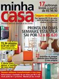 capa2_minhacasa