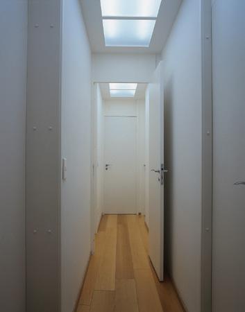 corredor3 (2)