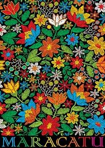 frescor-decoracao-15-pecas-estampas-florais05
