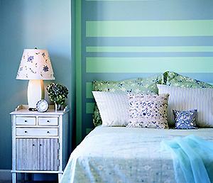 abelsjkwordpresscomblue-bedroom