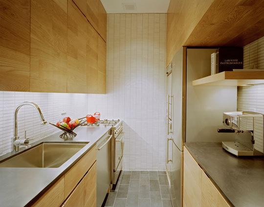 apartmentocozinhamadeira1