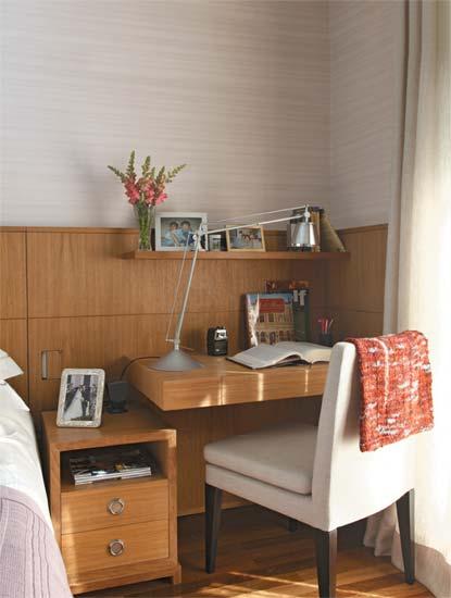 casa-claudia-janeiro-apartamento-hall_72_12