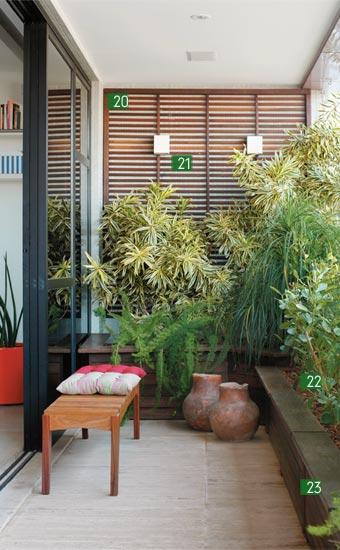 casa-claudiavarandas_76_11