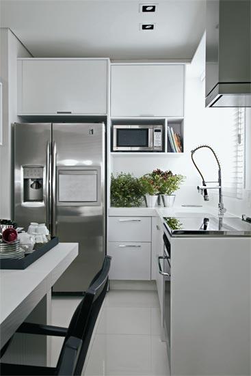 cozinha-sonhos-8-ambientes-casaabril1