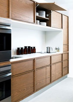 dwr-kitchen-cabinetsbetterliving11
