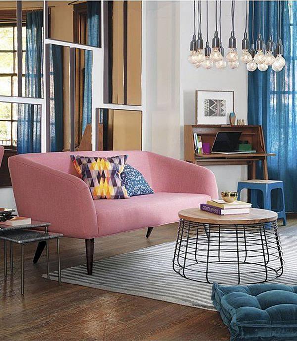 openhouse-20-salas-com-sofa-rosa-6