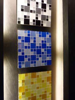 revestir-2010-pastilhas-sustentaveis-metalizadas-colortil