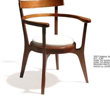 CadeiraJoaoCarlosAidaboal1990