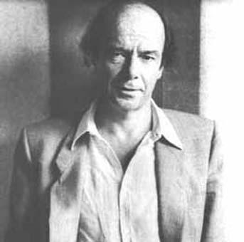MarioBeliini