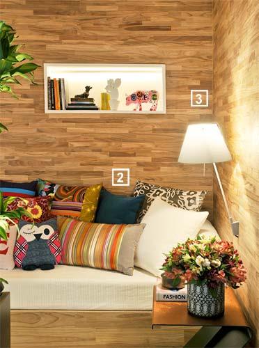 ambientes-casa-cor-2010_21