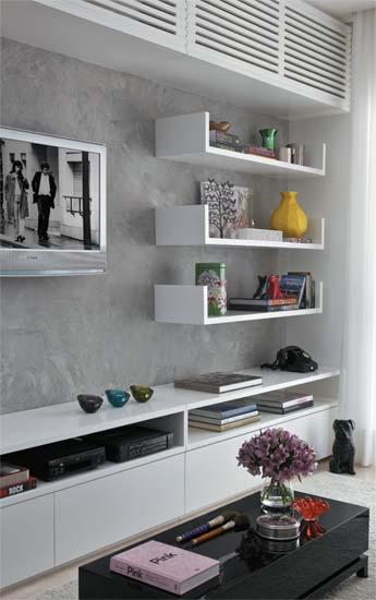 casa-claudia-fevereiro-apartamento-pequeno-ideias-decoracao_66_02