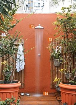casa-claudiavarandas_76_06