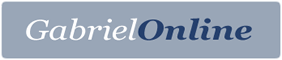 logo_gab2