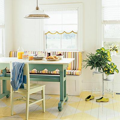 alifesdesigntable-bench-breakfast-nook-l