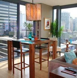 apartmentSalajantar