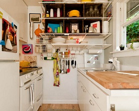 apartmentcozinha1