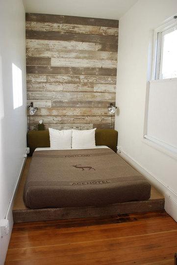 apartmenttherapysmallbedroom2