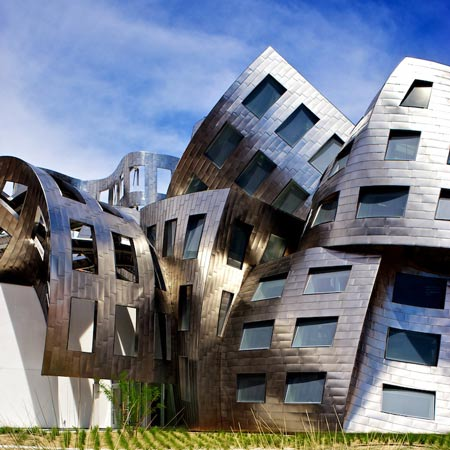 Frank-Gehry-Designs-Ruvo-Center-For-Brain-HealthFurniturefashion1