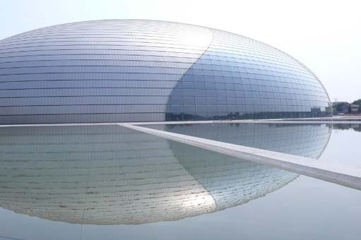 National-Grand-Theater-of-ChinaCoolist1