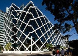 One-Shelley-Street-Escritorios-do-Macquarie-Group-Sydney-Australia5