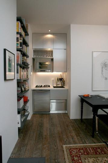apartmentcozinha2 (3)