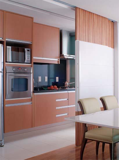 casa-claudia-especial-cozinhas-americanas-ideias-ambientes-integrados_12