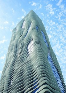 edificioTorreAguaChicagoStudioGangArchitechts2