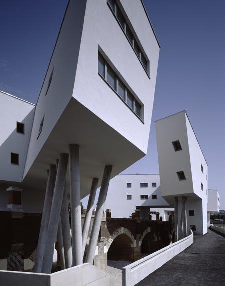 zaraSPITTELAU-VIADUCTS-HOUSING-PROJECT1