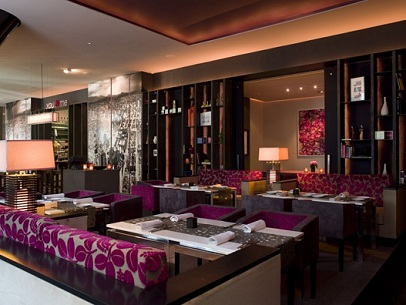O2 Restaurant by Garduno Architectscontemporist1