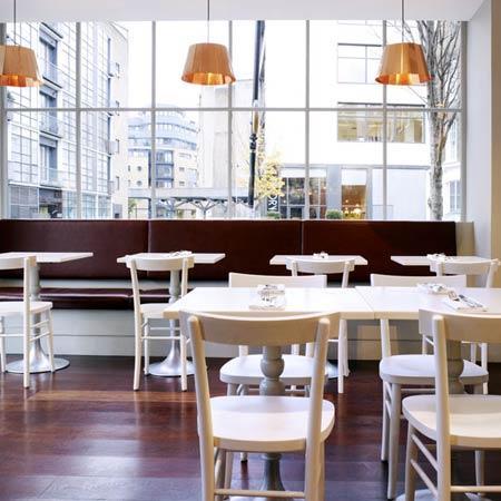 remodelistarestaurante1