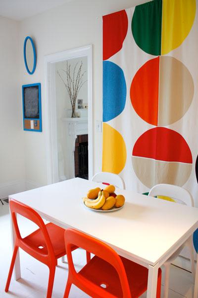 apartmentjantar1