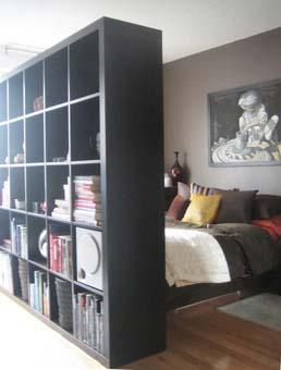 apartmenttherapy5789