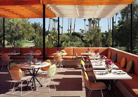 03highcolorhotels_restaurante