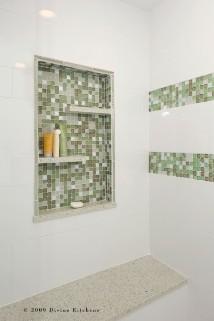 66942_0_8-3222-contemporary-bathroom