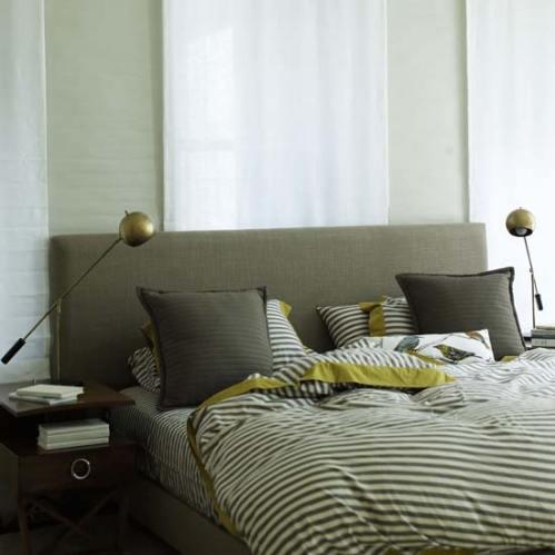 living-etc-quarto