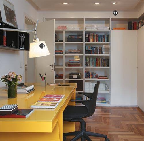 casa-claudia-marco-luz-foco-estilos-iluminacao-duplex_100_08
