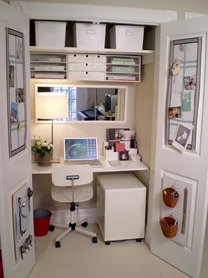 smallplacestylehome2