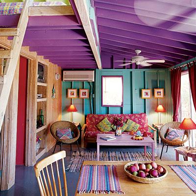 CoastalLivingpainted-floor-purple-l