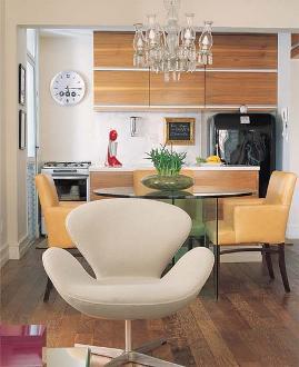 casa-claudia-especial-cozinhas-americanas-ideias-ambientes-integrados_10