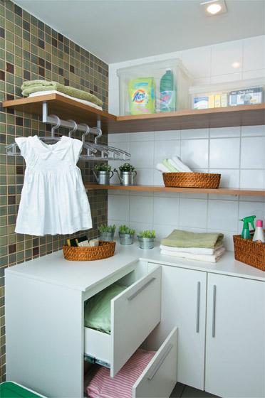 minha-casa-renovada-lavanderia-capixaba_03