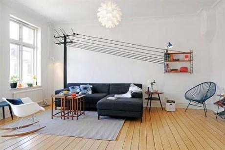 modern-apartment-Freshome201
