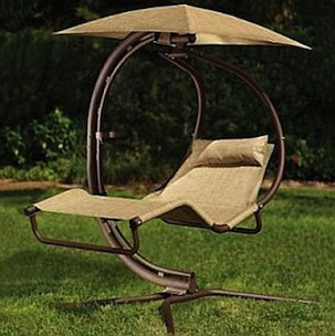 FurnitureFashionredePendulum-Lounger1