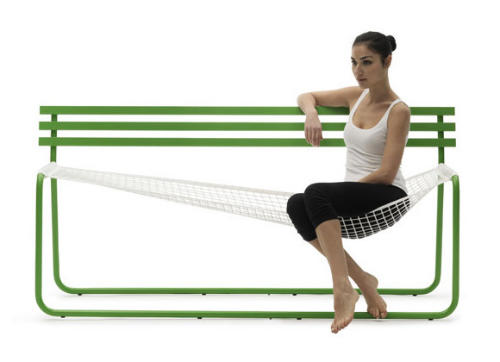 FurnitureFashionredeSiesta-Bench-Modern-Hammock1
