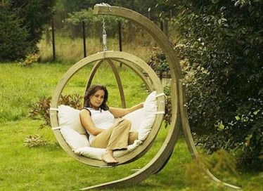 FurnitureFashionredeThe-Amazonas-Globo-Single-Hammock1